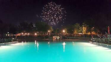 Northwest Houston communities to celebrate July 4th with
