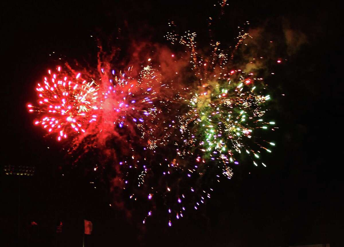 Sugar Land will host a Fourth of July celebration featuring the largest fireworks show in the city's history, officials recently announced.