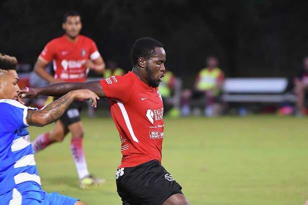 The NPSL is introducing a new season with spring and fall segments, but the Laredo Heat will not apply to compete in the new format.