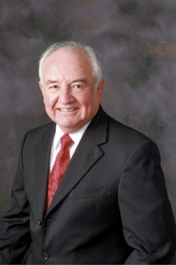 Carlos Mejia, local engineer and philanthropist, passed away at the age of 78 years old on June 26. Photo: /