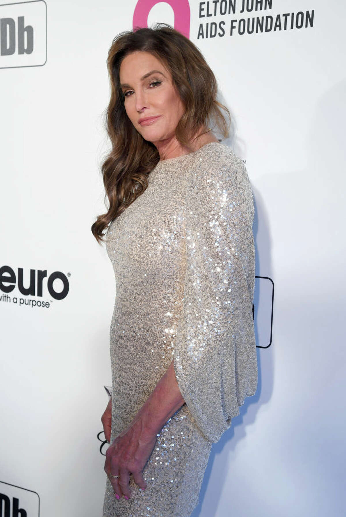 """Connecticut connection: Newtown High alumnus Where you know her from: """"Keeping Up With The Kardashians,"""" """"I Am Cait,"""" Olympic Gold Medalist Price for one of the most expensive Cameos: $2,500 *Proceeds from Caitlyn Jenner's cameo will benefit the Caitlyn Jenner Foundation"""