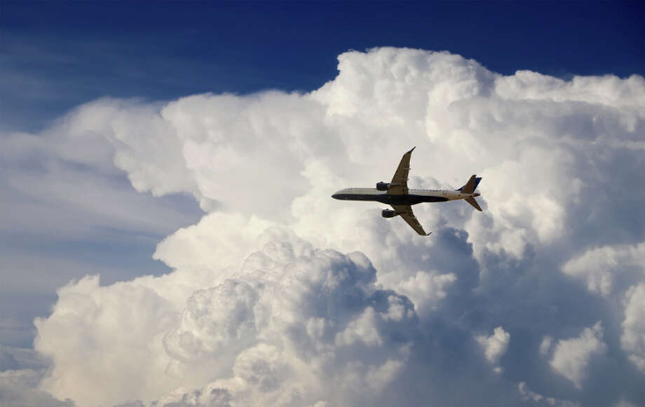 The average cost of frequent flyer award seats has dropped over the past five years. Photo: Jim Glab