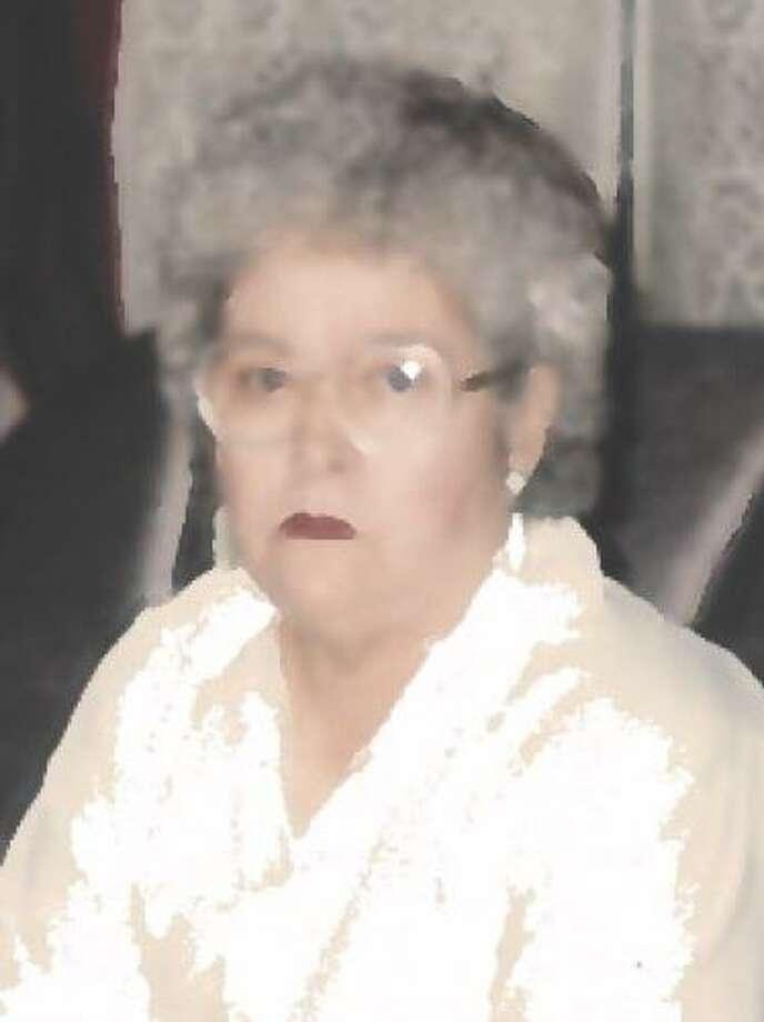 Guadalupe Herrera Martinez