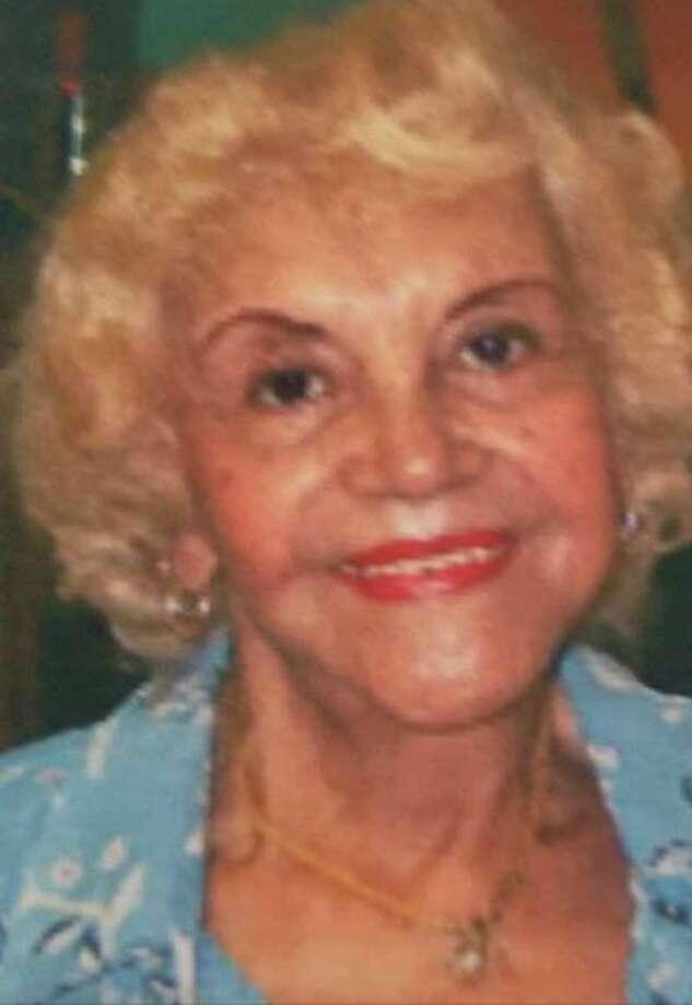 Emma L. Delgado