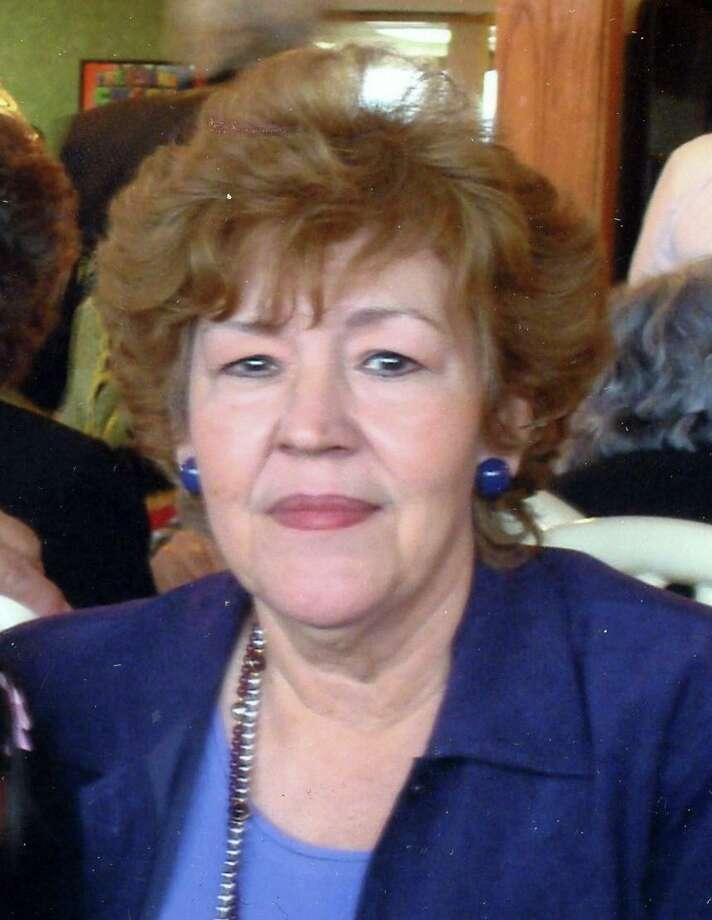 Diana C. Tamez