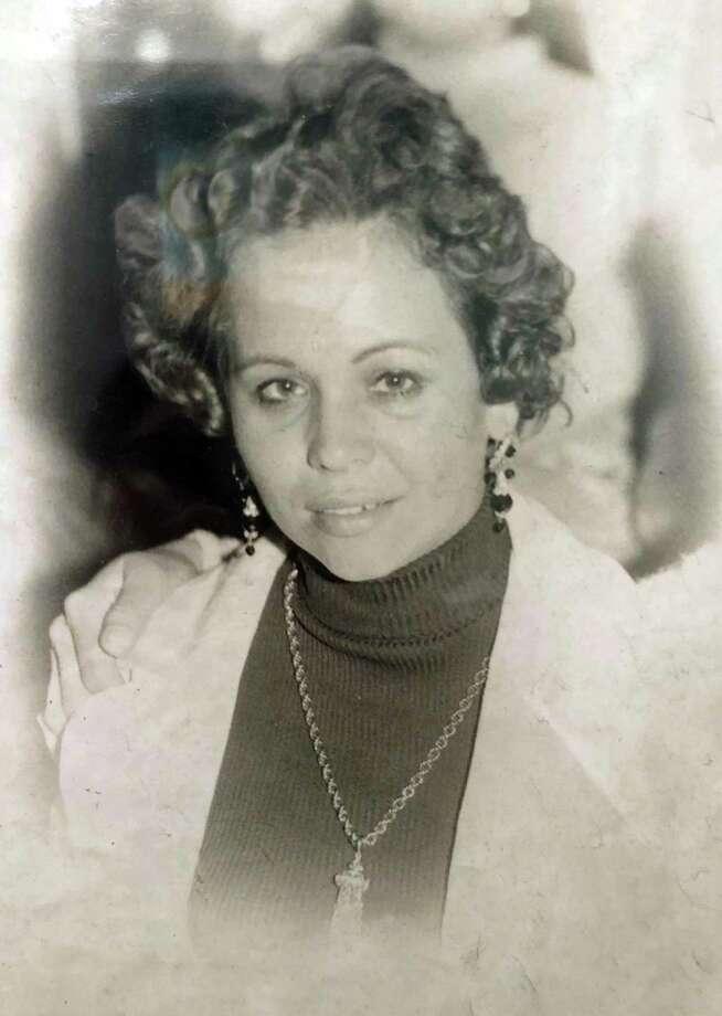 Diana Gloria Quijano