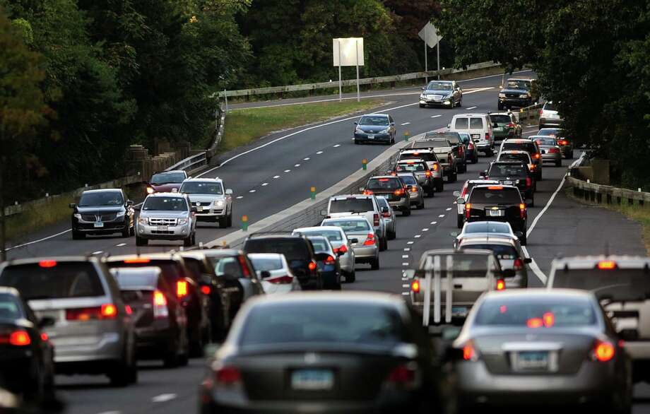 Fourth of July travel: 'Extremely congested' CT roads expected