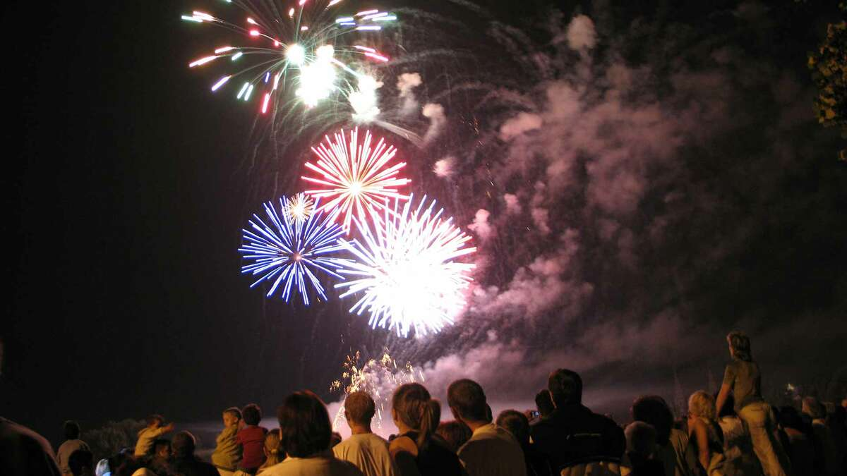 Know the risks of handling fireworks at home, and how to prevent serious injuries and deaths.