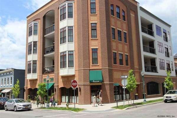 $899,000. 55 Phila St., Saratoga Springs, 12866. View listing