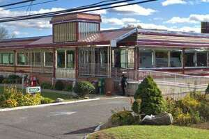 Mill Plain Diner failed its Danbury Health Department inspection on June 17, 2019.