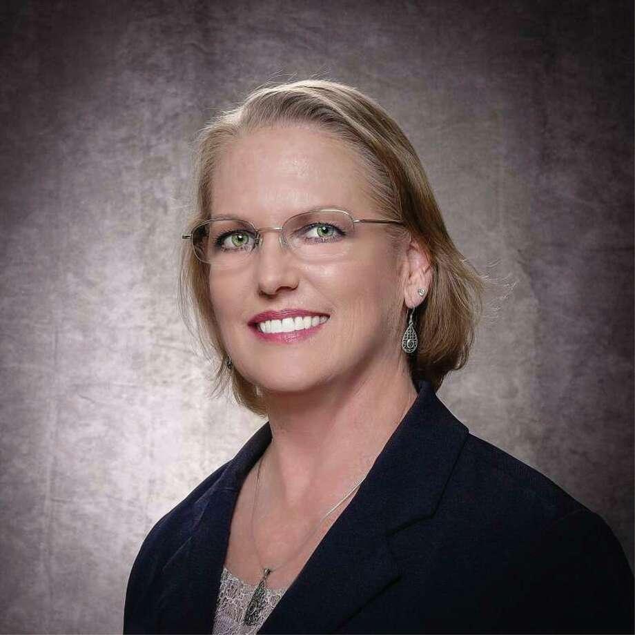 Cheryl Combs