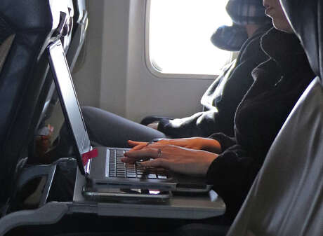 American finished installing high-speed satellite Wi-Fi in its single-aisle fleet.