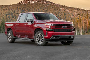 Though Chevy hasn't announced pricing on its full 2020 Silverado lineup, we estimate a 4WD Silverado RST crew cab with Duramax diesel and the popular Z71 package will start at about $54,000 before tax, shipping or fees.