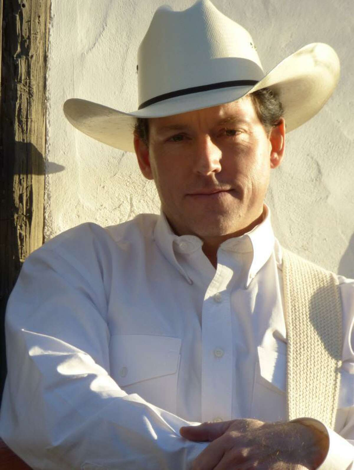 The First Thursday Concert and Market Days is this coming Thursday, July 1, with a Tribute to George Strait by Derek Spence. Come early to get your place on the lawn, shop the Market Days from 5-8 p.m., and hear the pre-concert tunes of the Jazz Connection on the lawn by the pavilion.