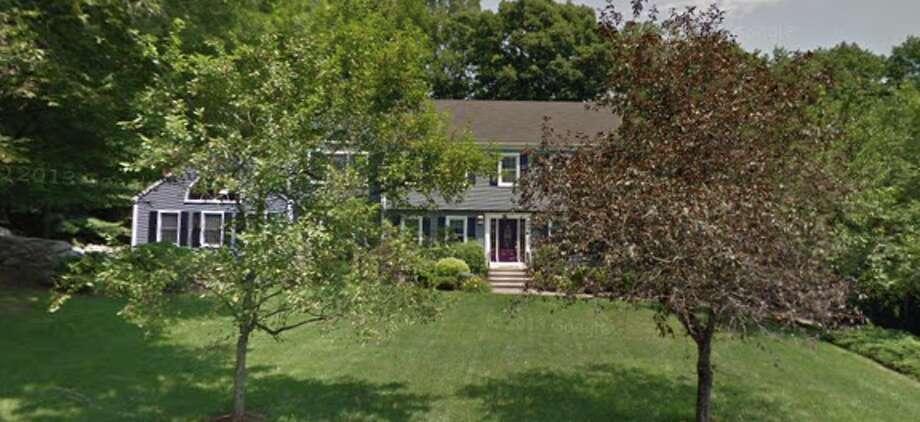 23 Beechwood Road Seller/buyer: Randall P. and Diane J. Mcnamara to Marc and Lauren R. Bott  Price: $560,000 Photo: Google Maps