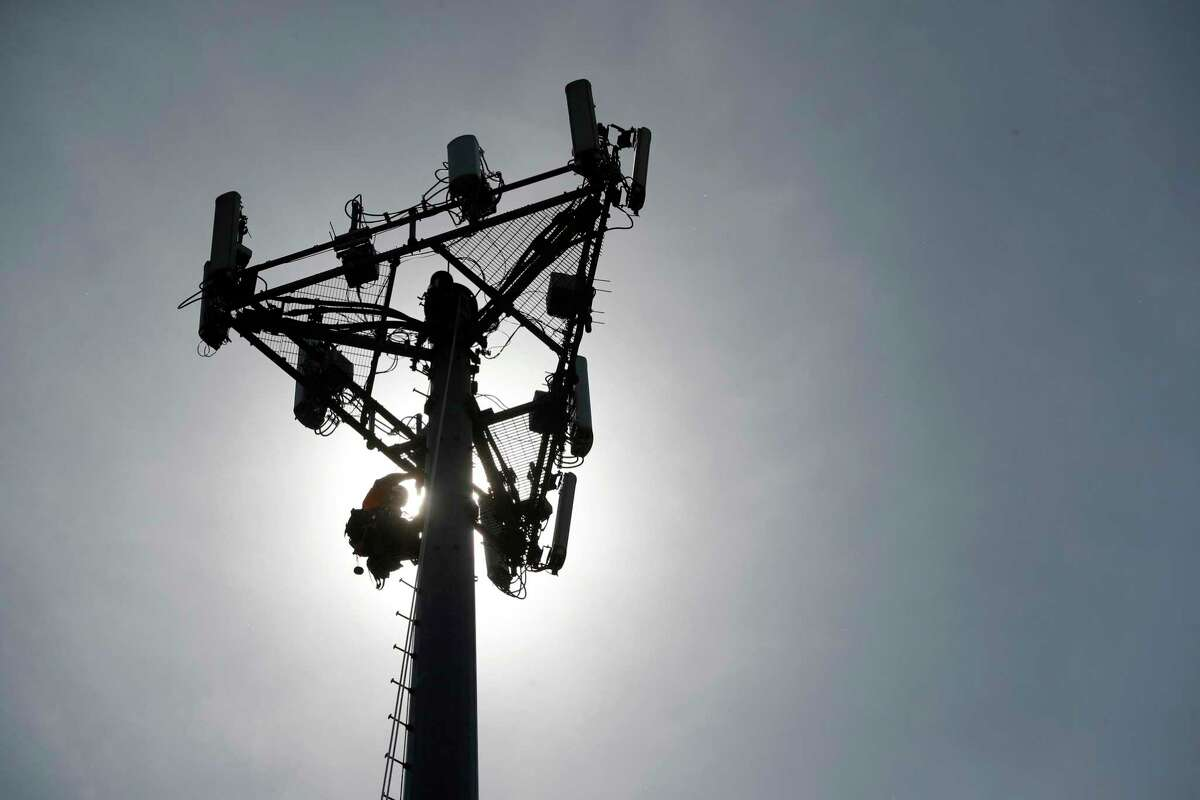 The 5G wireless data service you can get now is not what it will be in the future.