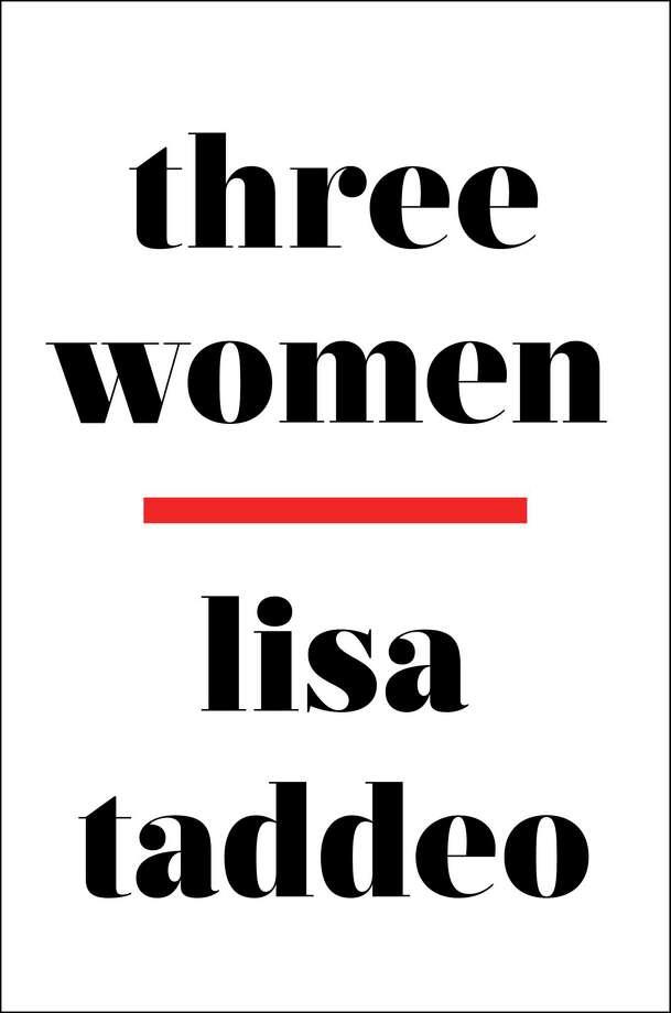 Trois femmes Photo: Avid Reader Press / Simon & Schuster, Document / Document