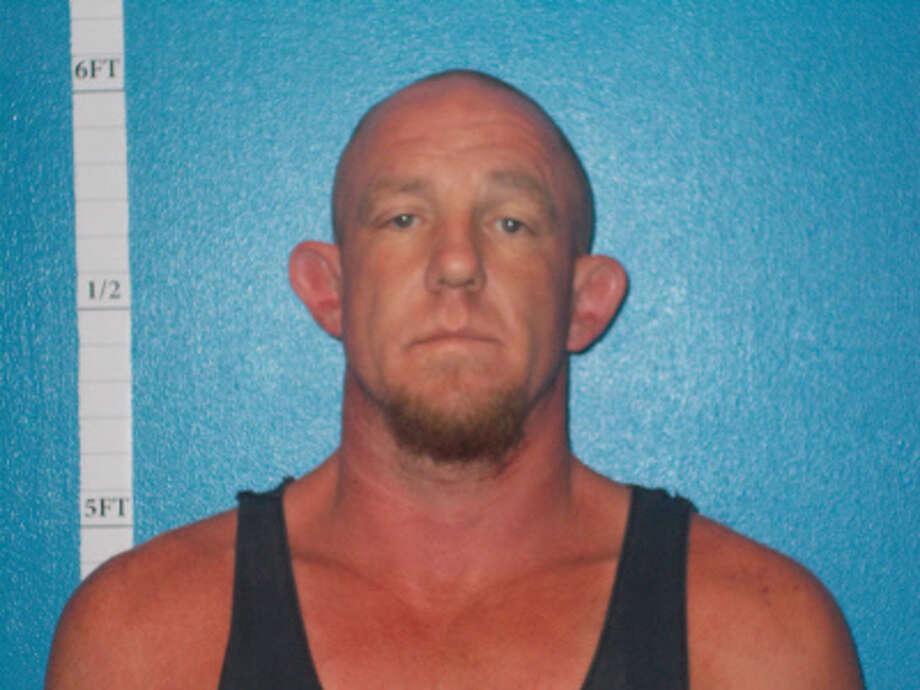 Rex Allen Prewitt, 36 of Groves