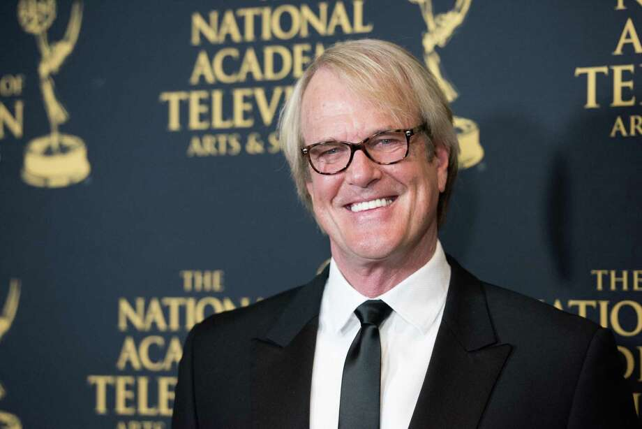 Emmy Award-winning pianist John Tesh will be performing at Norwalk's Wall Street Theater on Sept. 13. Photo: Earl Gibson III / WireImage / 2015 Earl Gibson III