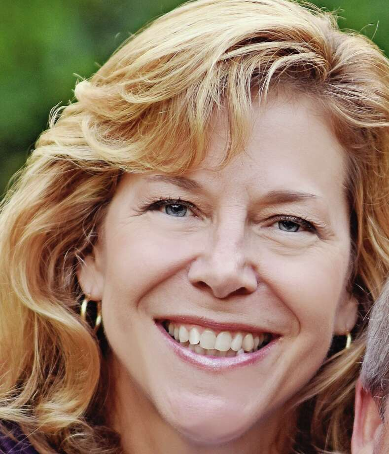 Tina Louise Booth Smith, 57, died June 30, 2019. Photo: Provided By Family / / (C) www.LauraHaleyPhotography.com