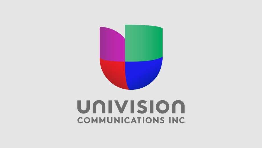 Photo: Courtesy Of Univision
