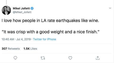 Lapd Alerts Twitter