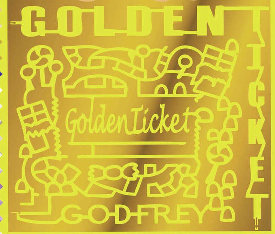 The Great Godfrey Maze