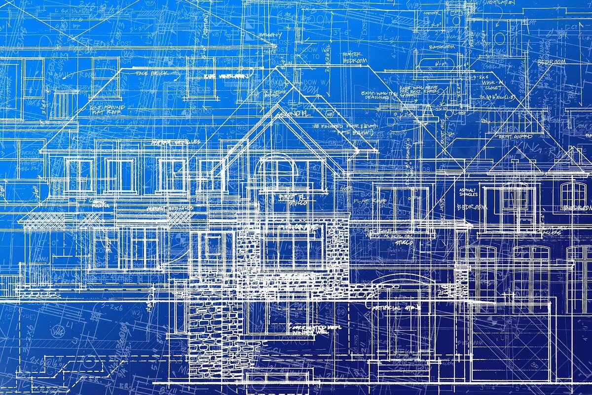 Illus for housing editorial