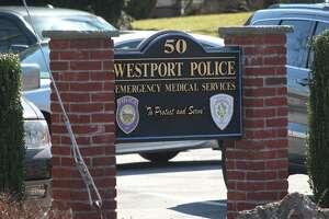 The Westport Police Department.
