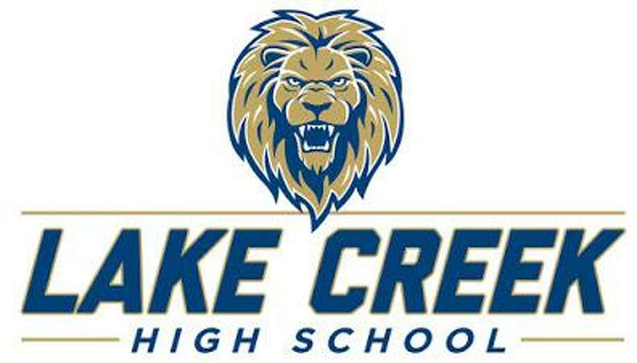 Lake Creek High School, one of Montgomery ISD's two high schools, opened its doors in the fall of 2018. Photo: Lake Creek