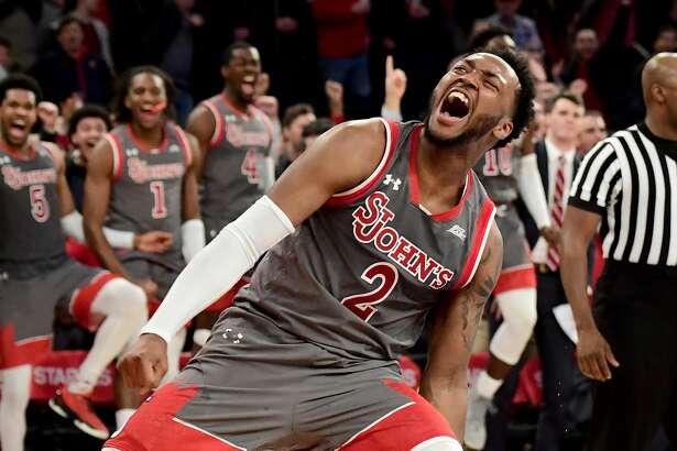 Nba News Spurs Mavericks Rockets Scores And Player