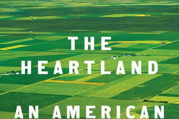 The Heartland: An American History