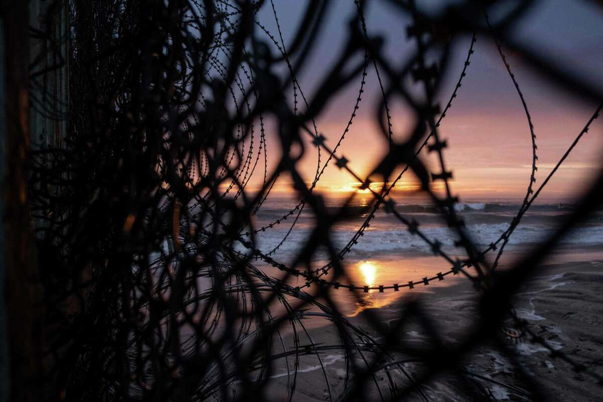 Barbed wire is considered one of the 50 inventions that shaped the modern economy.