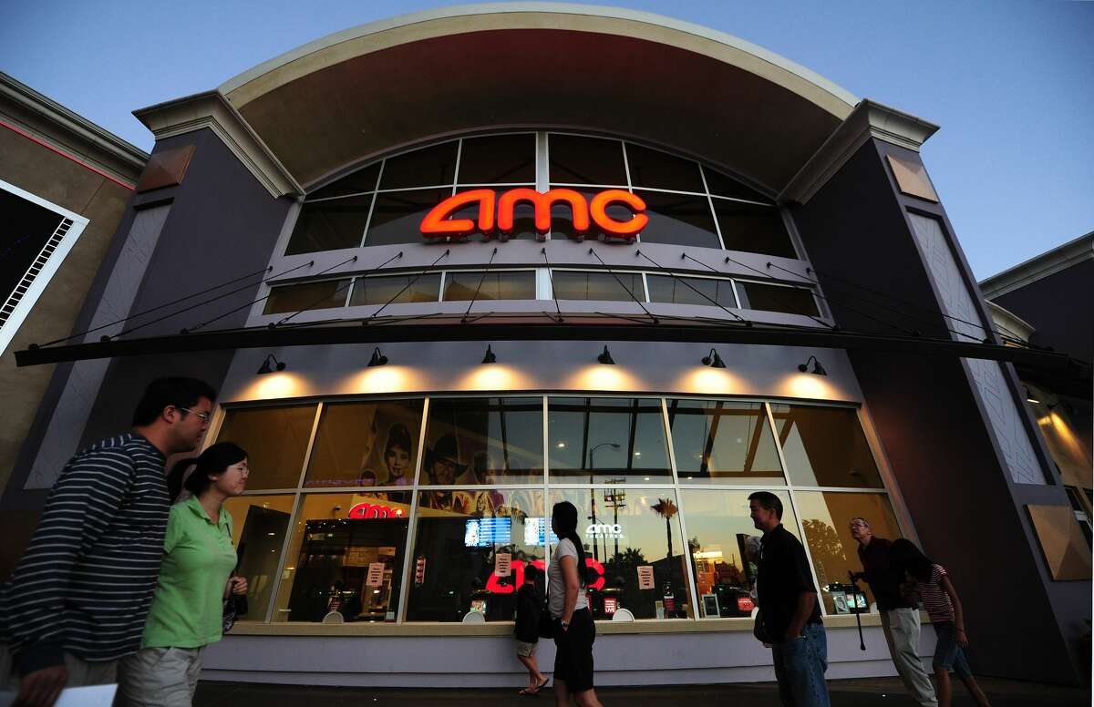 AMC Entertainment's A-List The cost per month:23.95 for those in CaliforniaNumber of theaters in San Francisco and Oakland: 2; the AMC Kabuki and the AMC Metreon, both in San FranciscoThe pitch: