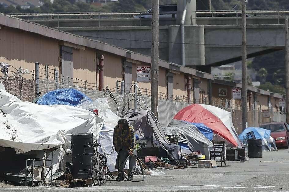 SFGATE: San Francisco Bay Area - News, Bay Area news, Sports