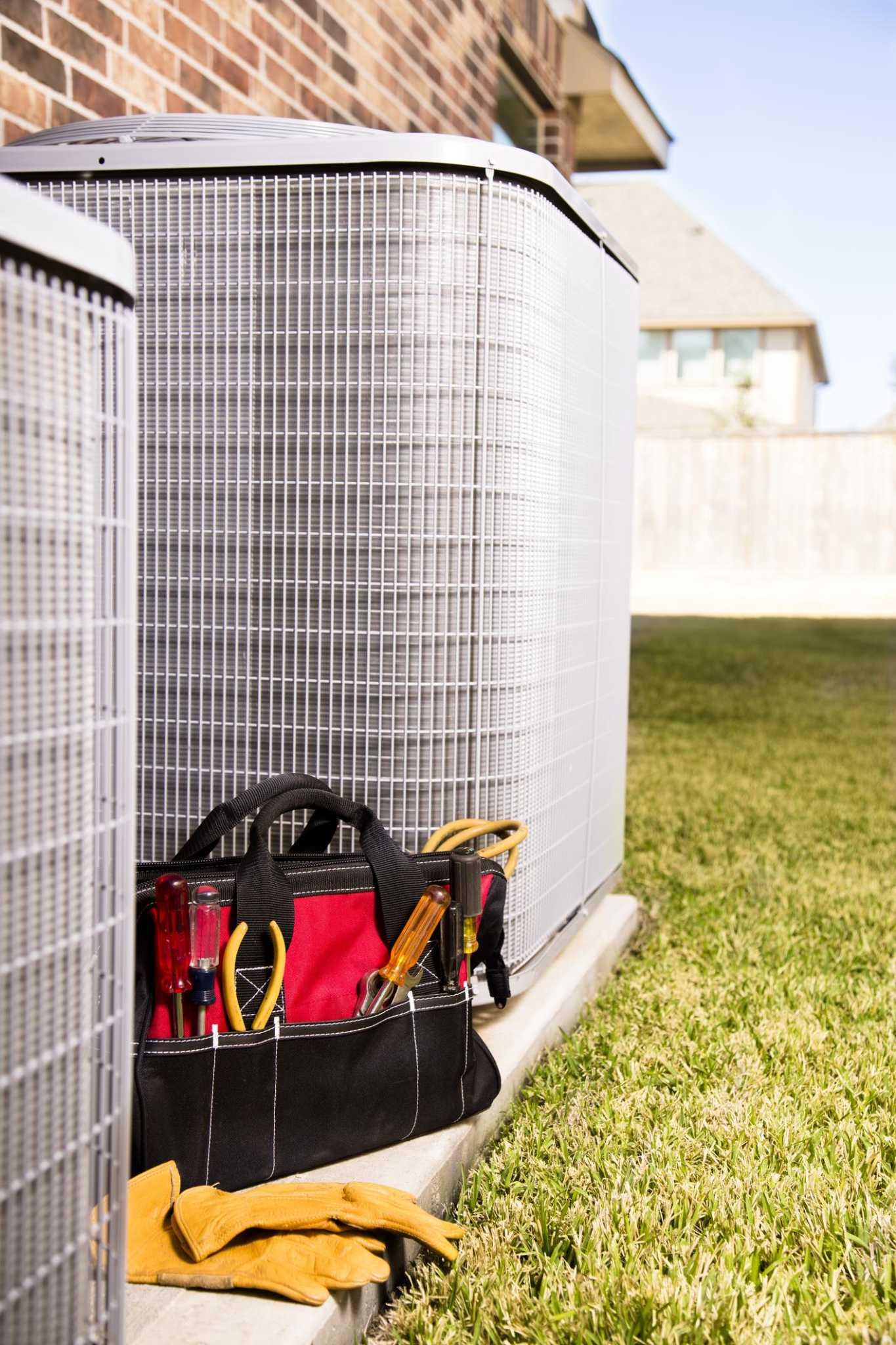Utilities venture off power grid for home warranty revenue
