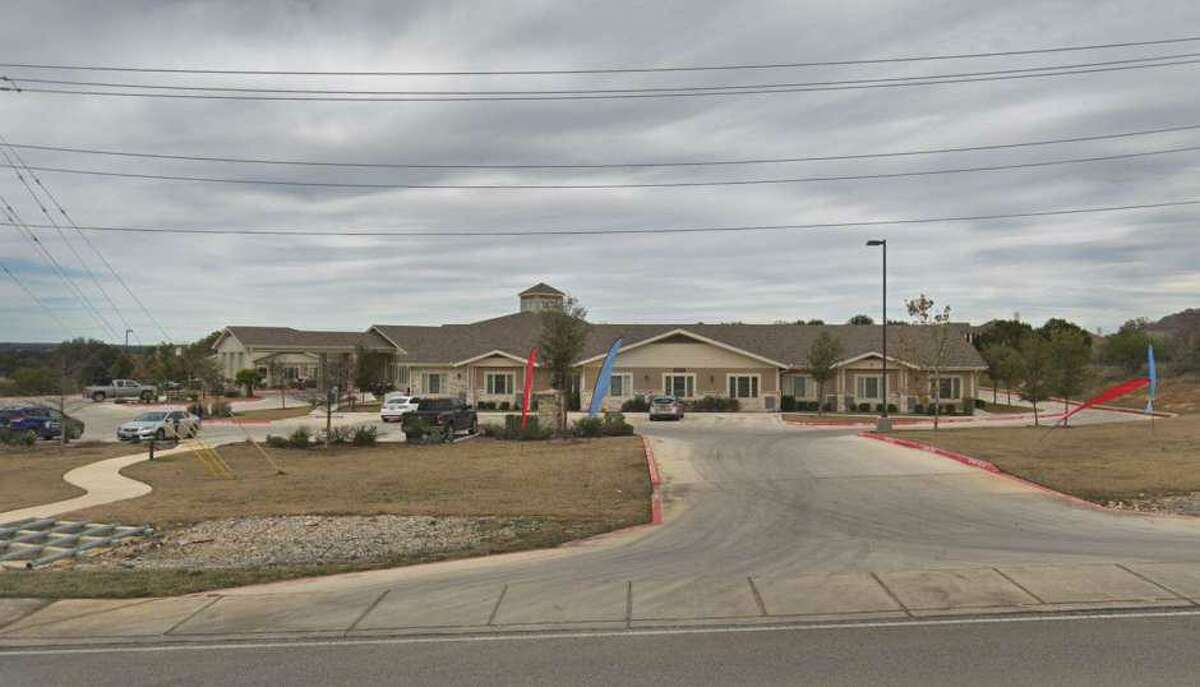 MCA New Braunfels Operating LLC, a Memory Care America affiliate that cares for residents with Alzheimer's disease and other forms of dementia, was the third largest San Antonio area bankruptcy in 2019. It posted liabilities of $15.5 million. The facility is at 2022 State Highway 46 West in New Braunfels. Six other companies affiliated with Memory Care America entered bankruptcy in June and exited in July.