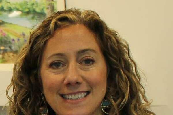 Michele Klink