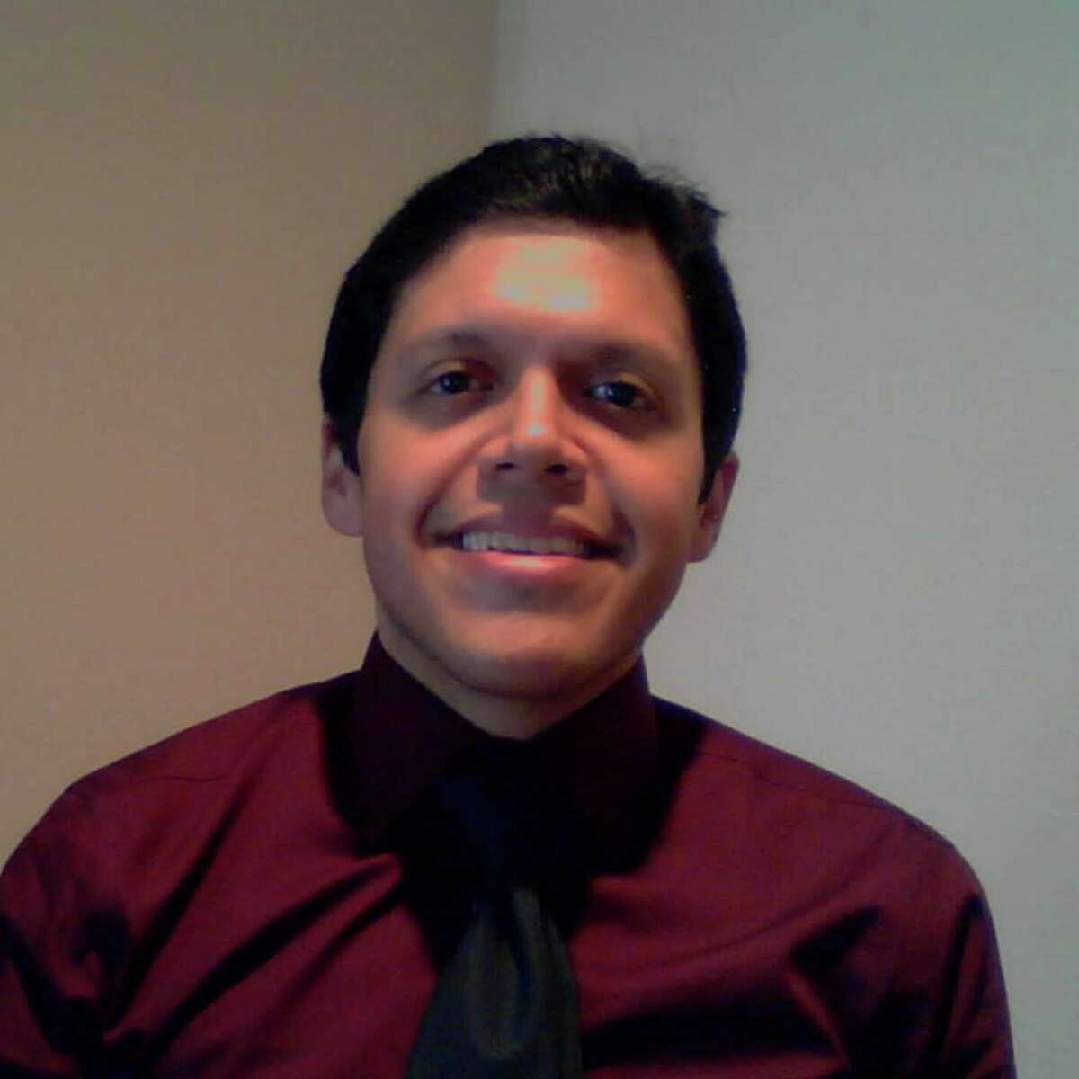 Alfredo Torres, Jr.