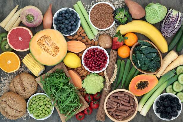 40 most nutritious fruits and vegetables, according to experts While it's common knowledge that eating fruits and vegetables is good for one's health, adding them into daily diets can be more challenging. Only one in 10 adults in the U.S. met the recommended intake allowance of 2 to 3 cups per day for fruits and vegetables, with consumption even lower among men and young adults, according to a 2017 government health report. Getting enough fruits and greens isn't just about keeping one's weight down or that daily dose of vitamins: Fruits and vegetables contain phytonutrients, which are naturally occurring chemicals in plants that contribute to the plant's health. When consumed, those phytonutrients also contribute to human health. Phytonutrients work as antioxidants, which help with immunity, repair DNA damage, and detoxify carcinogens. A phytonutrient-rich diet may lower the risk of certain cancers and heart disease. In a study published in 2015, researchers analyzed food and nutritional data on a global scale, calculating each food's nutritional fitness via factors such as nutrient-density, protein levels, and calorie content. Nutritional fitness gauges food quality based on its overall nutritional balance and composition. Raw foods were researched first, followed by minimally altered frozen or dried products. For recommended daily allowances of nutrients, researchers referred to the Dietary Reference Intakes from the Institute of Medicine of the U.S. National Academies, which calculates daily nutrients required for adequate health and energy levels. Stacker created a comprehensive list of the 40 most nutritious fruits and vegetables available, ranked by nutritional fitness scores, with the highest score being 1.00. Ties in nutritional fitness were broken by price per 100 grams (approximately 3.5 ounces), with lower-priced foods being ranked higher; meat, fish, and other animal products were excluded from the list. Read on to discover some of the best nutritional choices for getting the recommended daily intake of fruits and vegetables. You may also like: States with the biggest agriculture industry This slideshow was first published on theStacker.com
