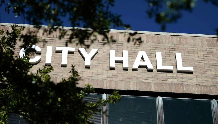Beaumont City Council might modify the city charter. Photo: Ryan Welch / The Enterprise / ©Ryan Welch