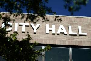 """Beaumont City Council is poised to impose stricter """"requirements"""" for residents who speak at council meetings."""