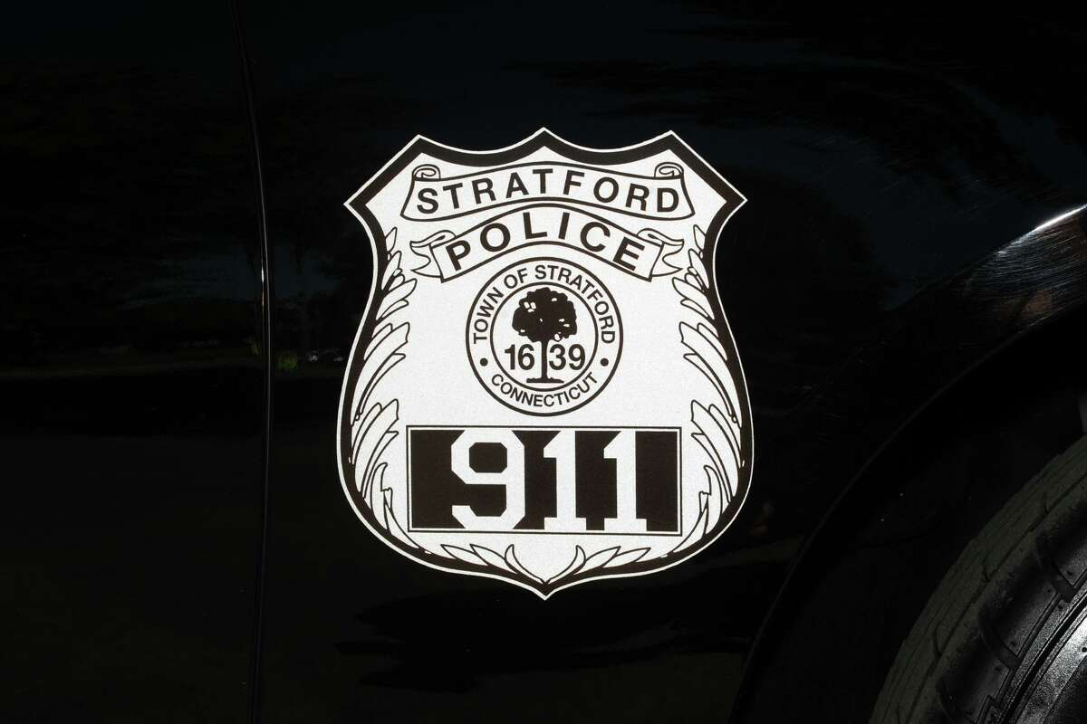 The Stratford Police Department is hosting an open conversation on police engagement July 17.