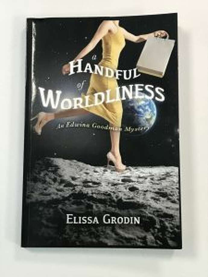 A Handful of Worldliness