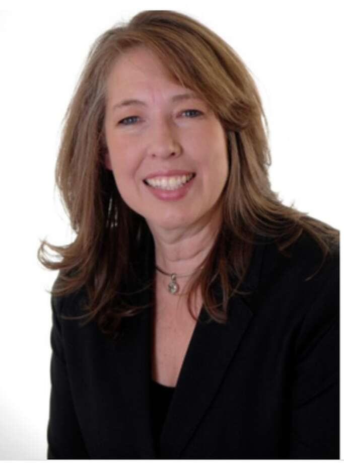 Person-to-Person's new Chief Executive Officer Nancy Coughlin