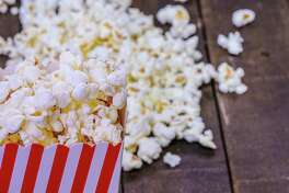 Check out the movies playing on your television this weekend.