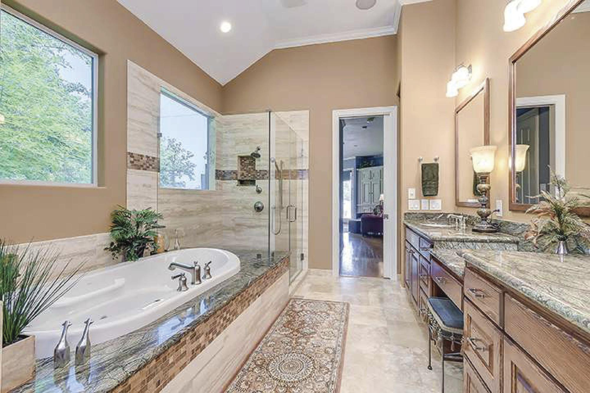 Ghba Remodelers Council Dodge Diy Remodeling Disasters By