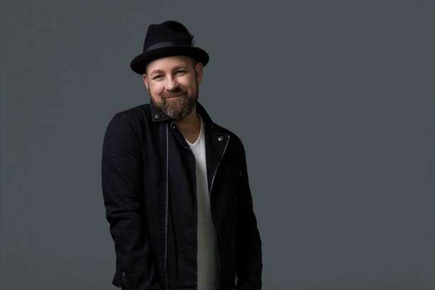 Kristian Bush: A Night of Sugarland songs and solo material will be on July 17 at 8 p.m. at the Ridgefield Playhouse, 80 East Ridge Road, Ridgefield. Tickets are $67. For more information, visit ridgefieldplayhouse.org.