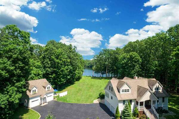 $1,199,500. 2 Elks Lane, Saratoga Springs, 12866. View listing