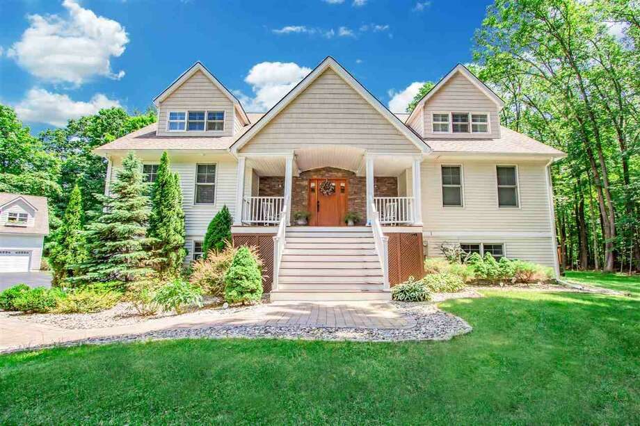 $1,199,500. 2 Elks Lane, Saratoga Springs, 12866. View listing Photo: CRMLS